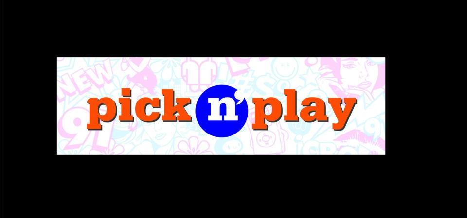 Pick N Play