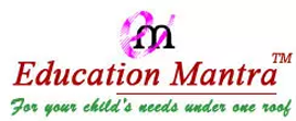 Education Mantra 9810126665