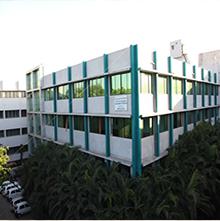 ASM Group of Institute