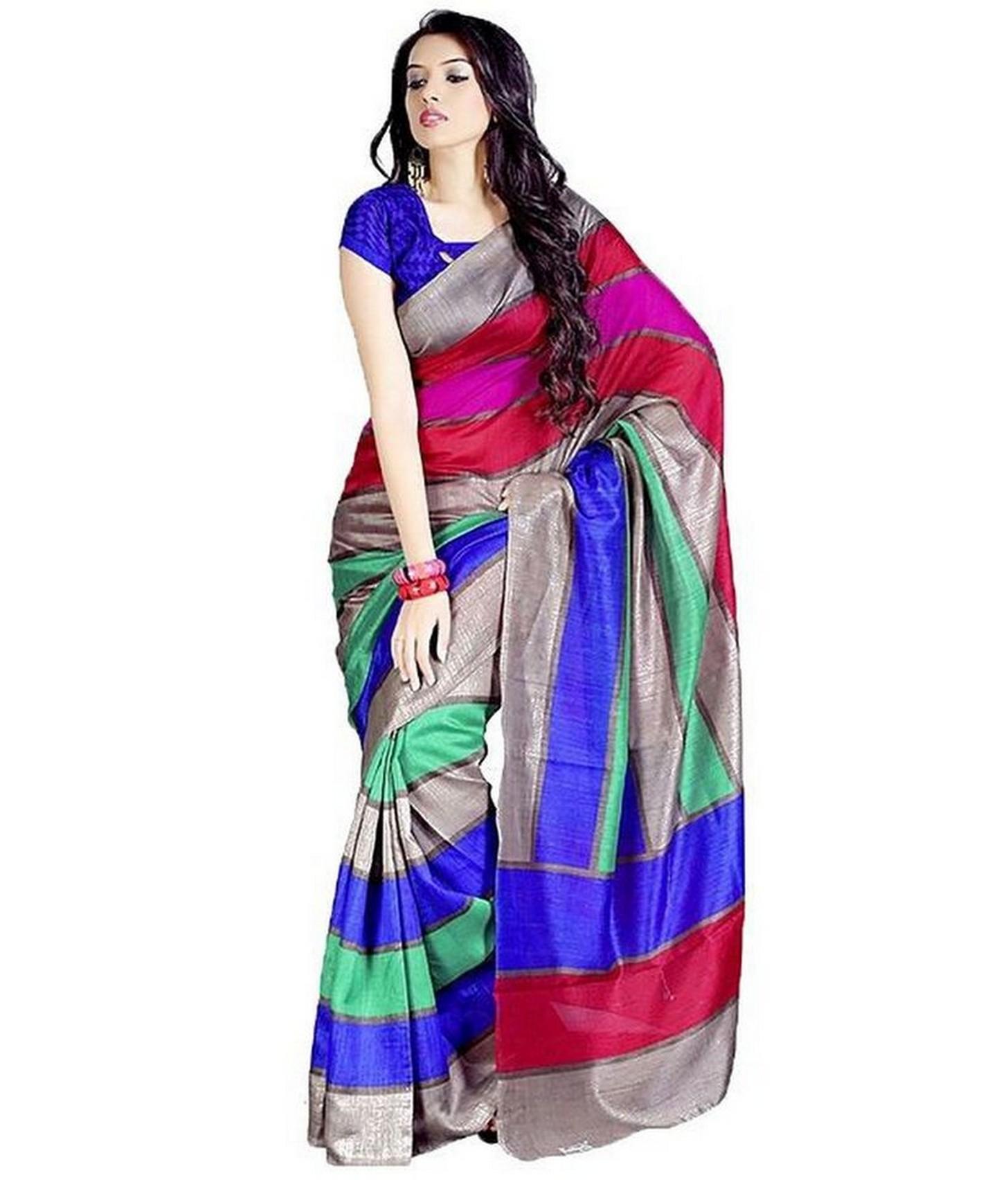Sargam Fashion