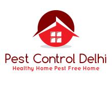 Pest Control in Delhi