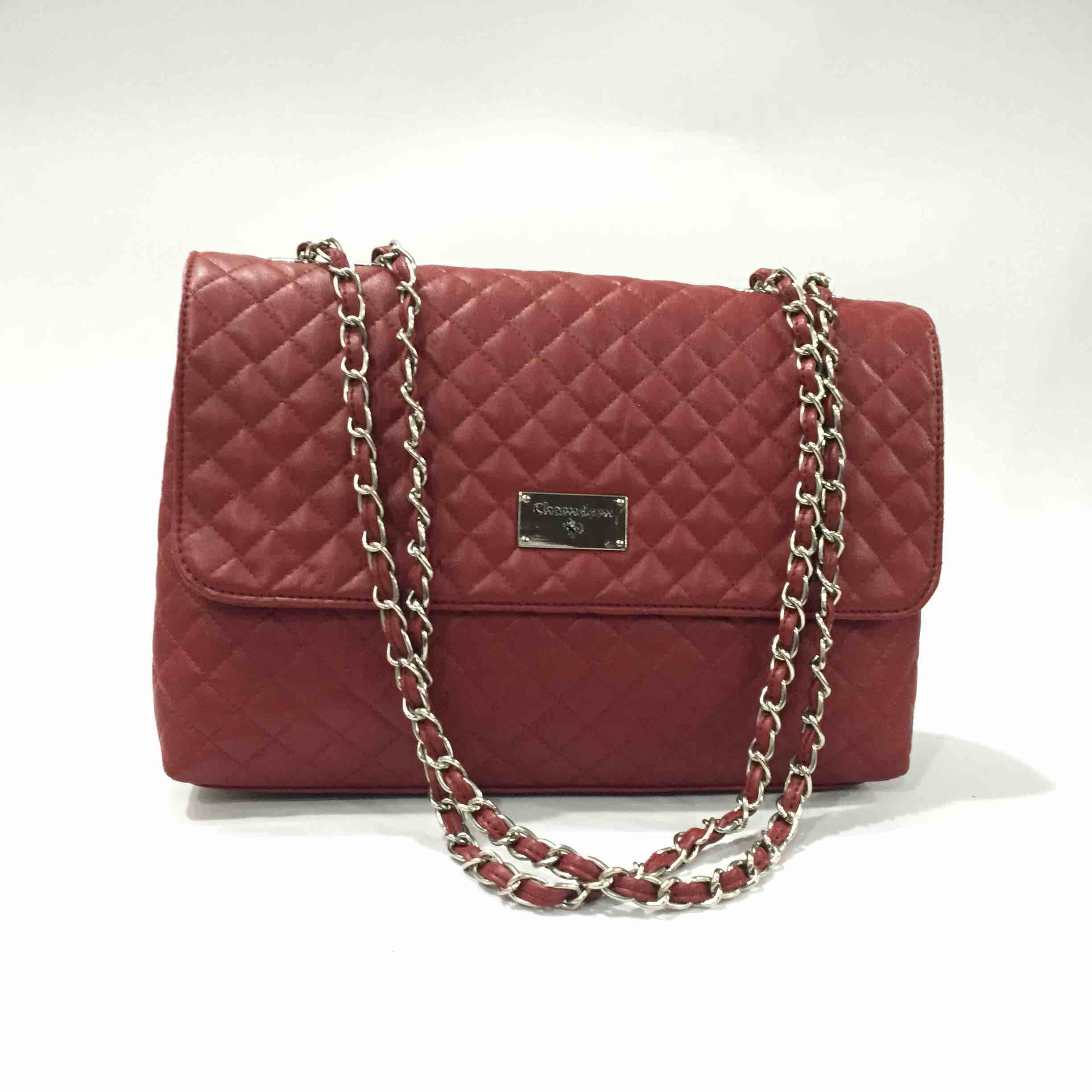 Chameleon Leather Accessories
