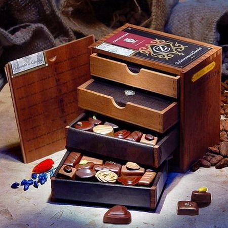 Imported Chocolates   Vizag   Andhra Pradesh.
