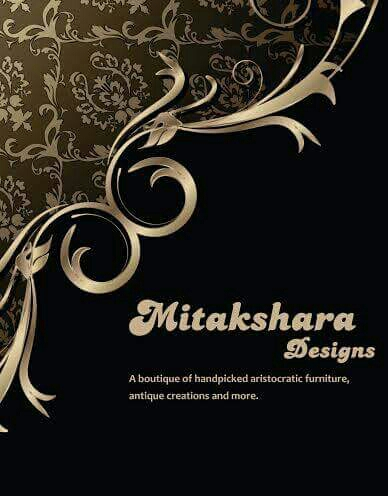 Mitakshara Designs