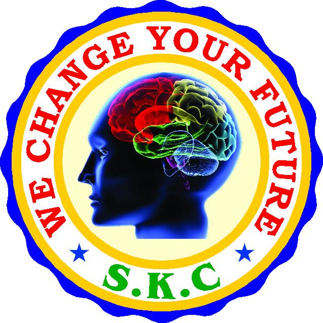 Shabari Knowledge Center