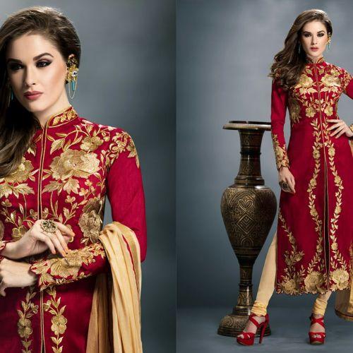 Chandrika Fashion and Creation | 9719000772