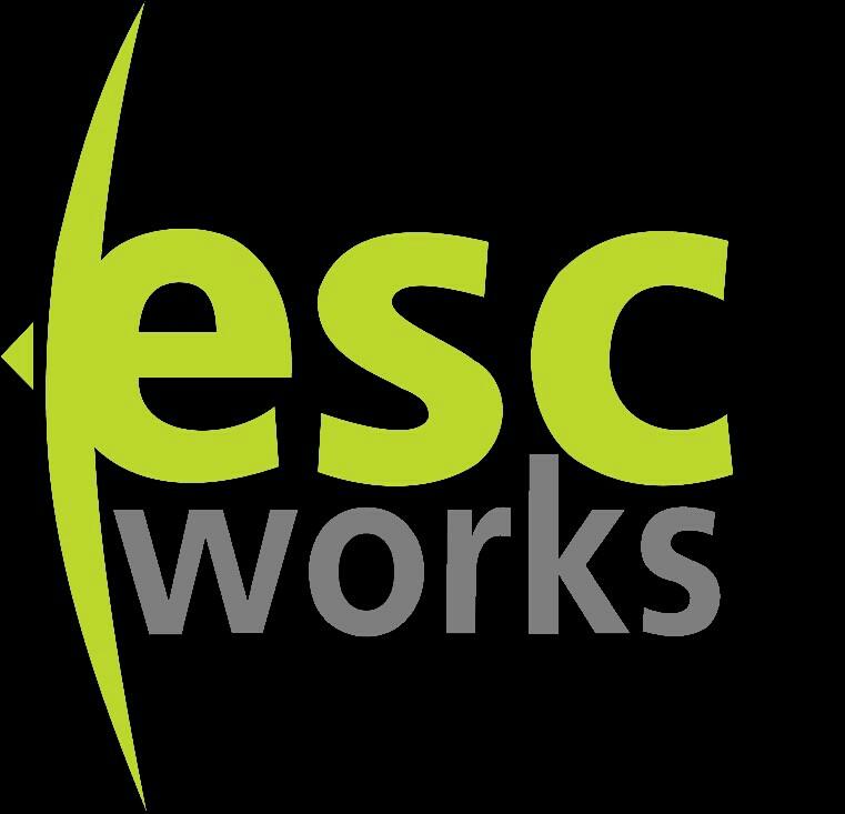 ESC WORKS