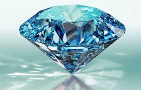 Wadhwa Diamonds