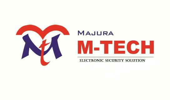 MAJURA M-TECH