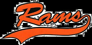 Rams Food Products