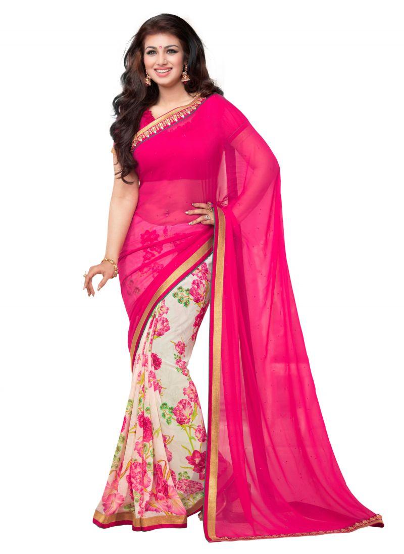 Priyanka Saree & Suit Co.Shop | 9997235113