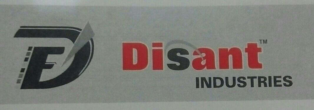 Disant Industries