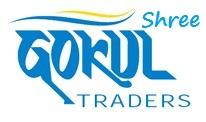 Shree Gokul Traders