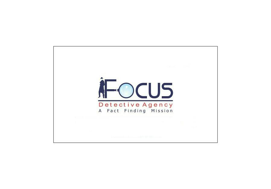 Focus Detective Agency