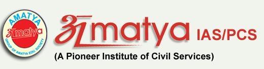 Amatya Institute | 9258082821
