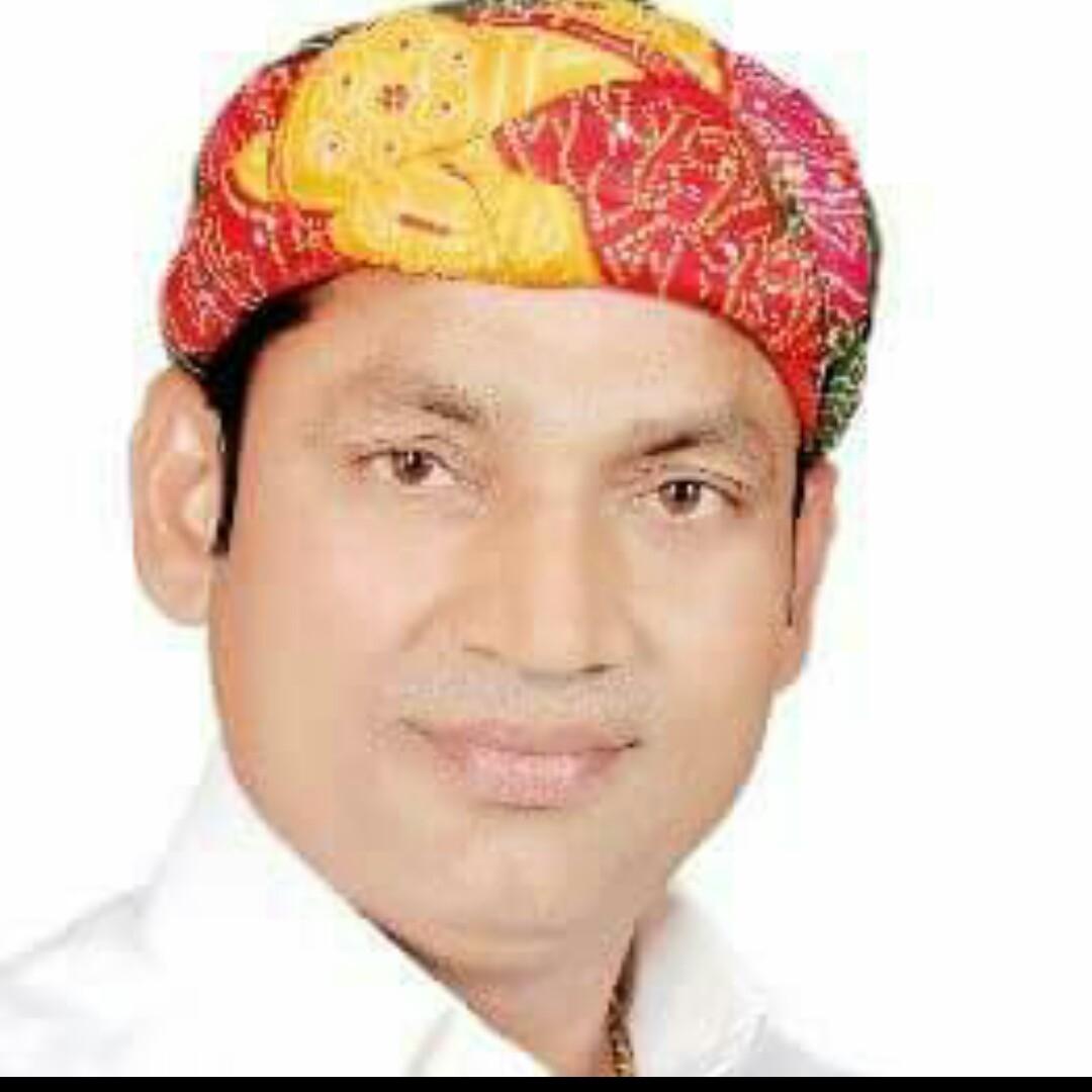 Dr. Sagar