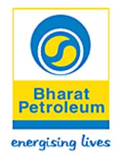 Bharat Lubricant