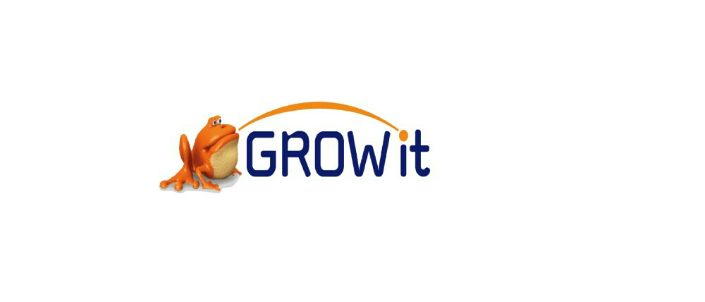 Growit