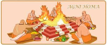Poojas And Homam -Giri Iyer 9841655894