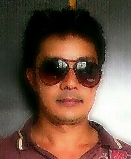 Shree Gurumai Rubber Works