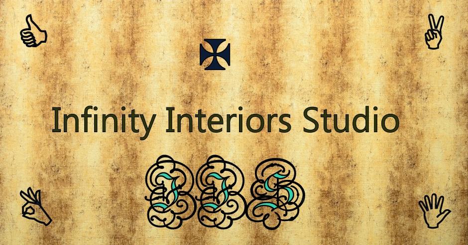 Infinity Interiors Studio