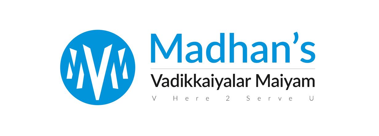 Madhan