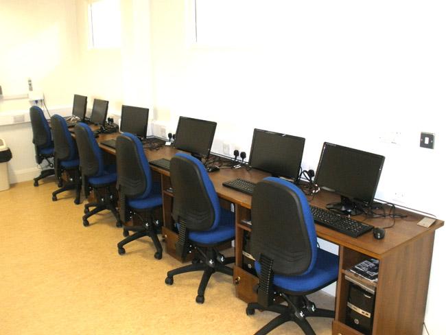 Creatives Computer Academy