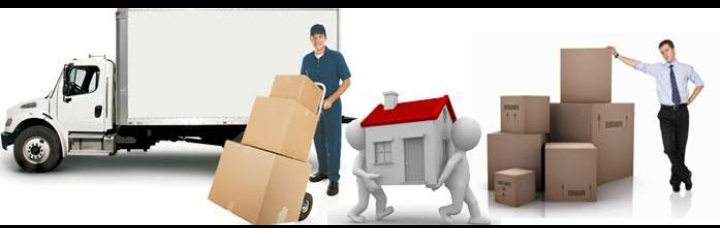 Tiwari packers and movers