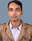 Shree Computer Academy,Bhagat ki kothi