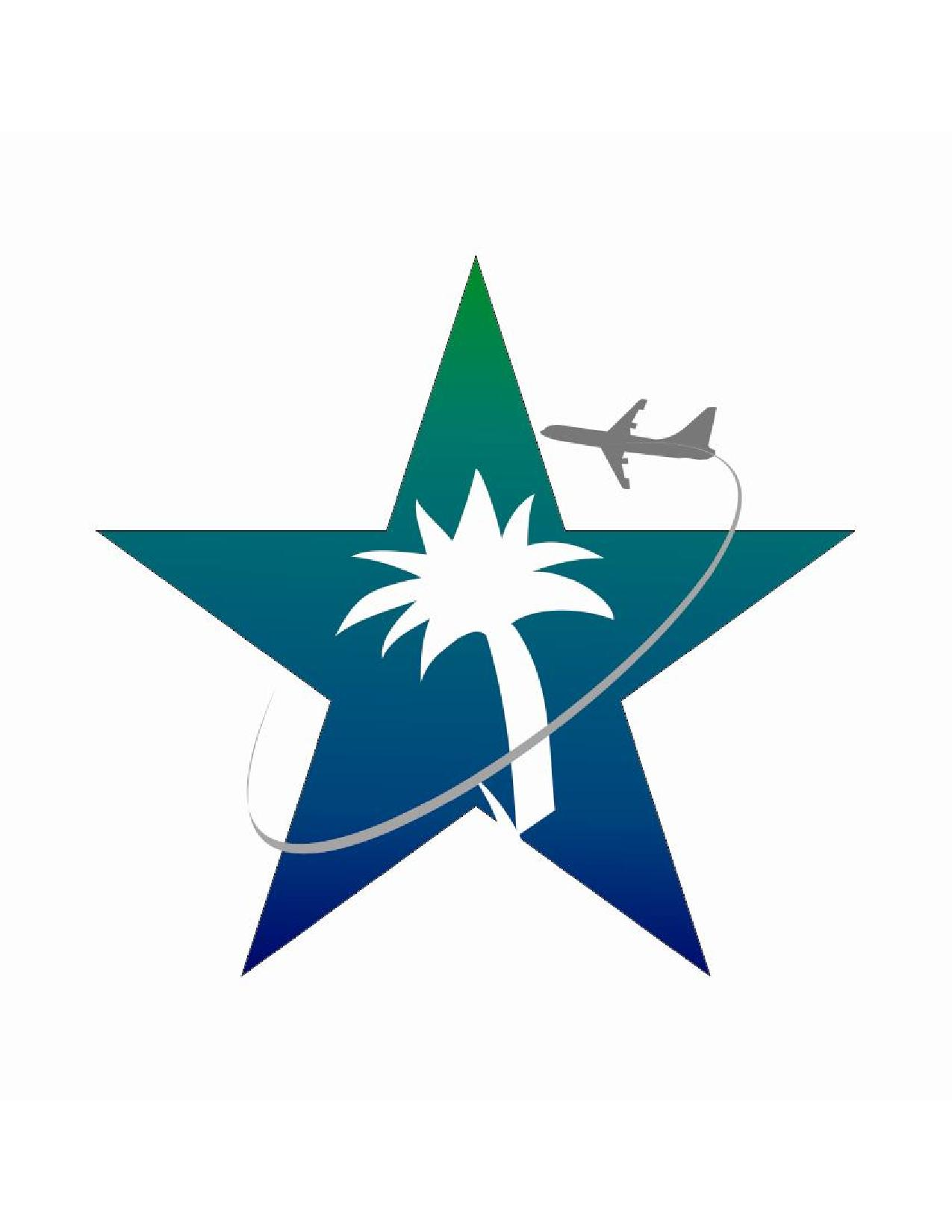 Packages.starworldtrips.com