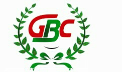 Green Blod Concept