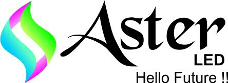 Aster Industries
