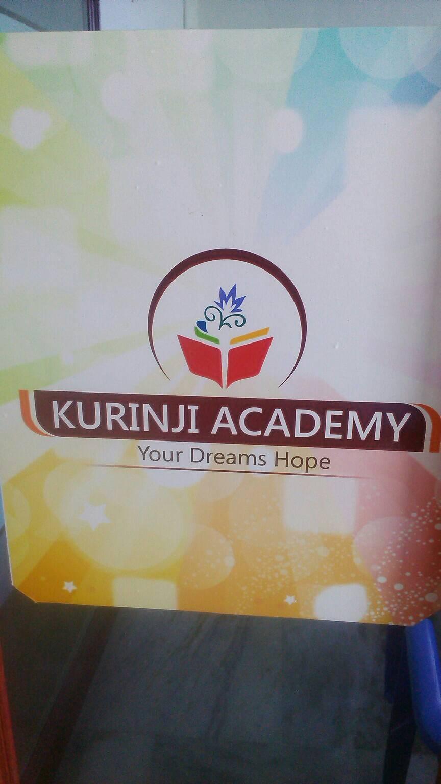 Kurinji Academy