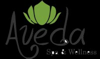 Aveda Spa & Wellness