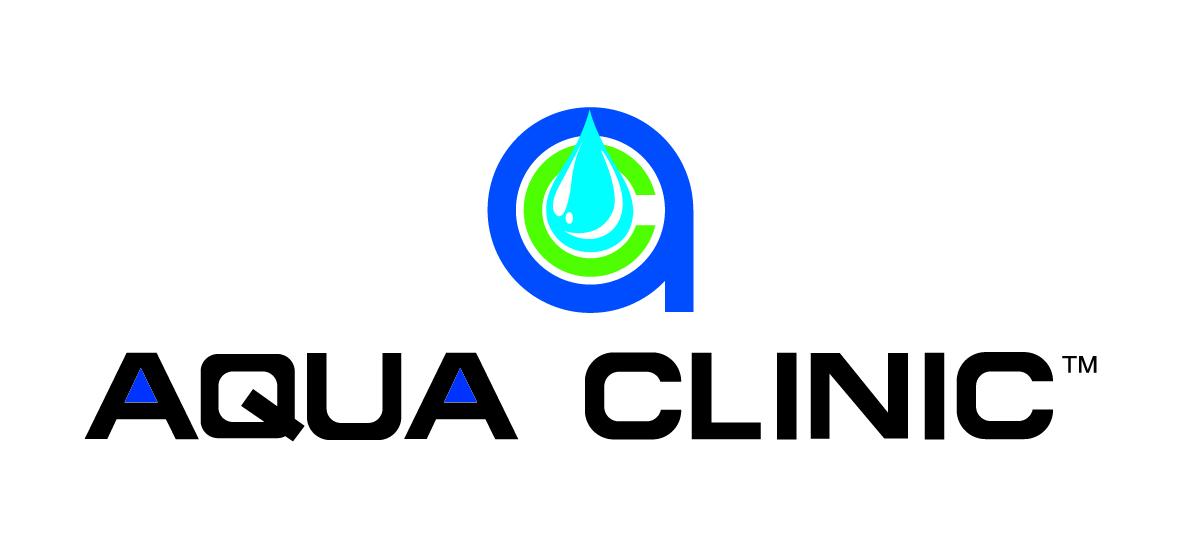 Aqua Clinic Calicut