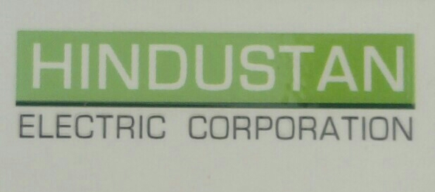 Hindustan Electric Corporation
