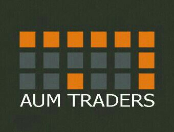 Aum Traders
