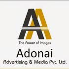 Adonai Advertising - Digital Marketing |AdWords PPC Training Institute in Hyderabad