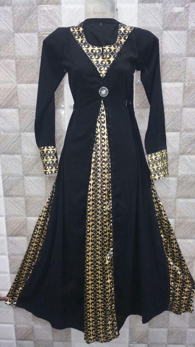Zeenat Burqa World