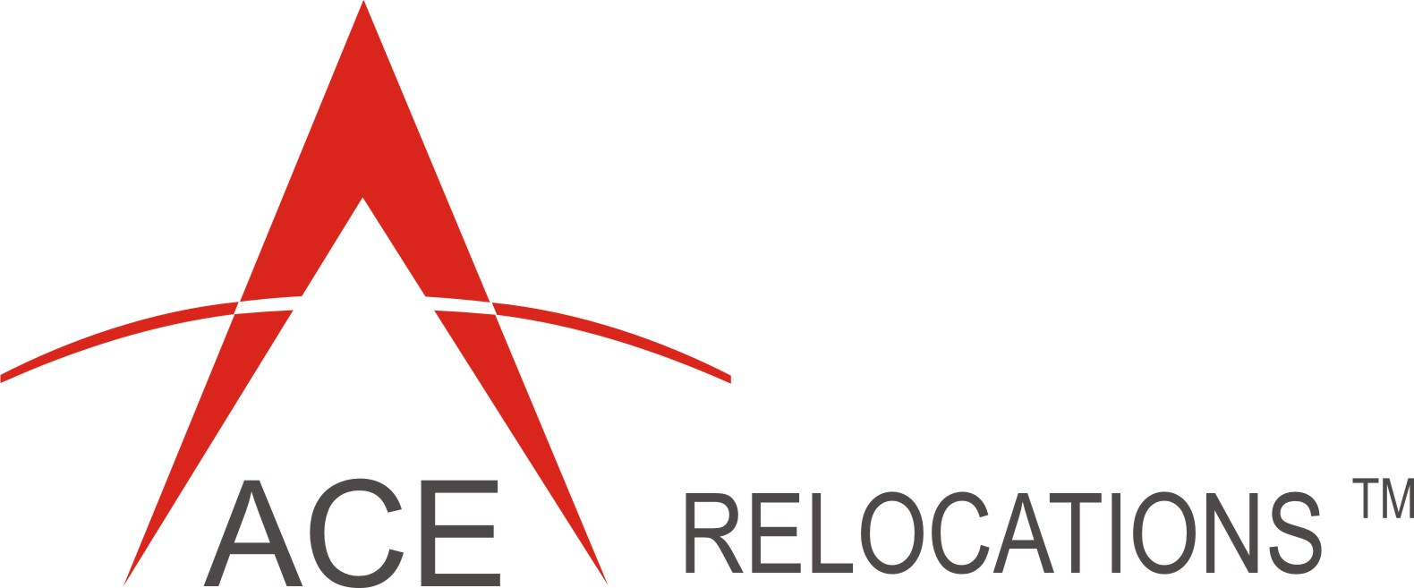 Ace Relocations Call 07930447125