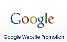 website promotion,online promotion,SEO,Google Adwords,Website designing @ 8376901497