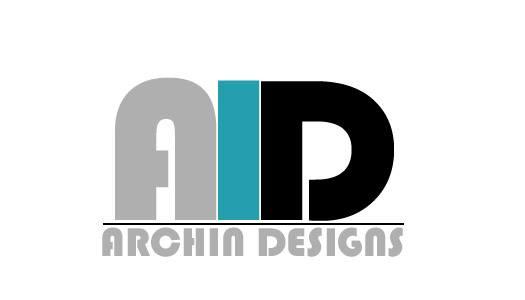 Archin Designs