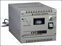 Unitop Power Electronics