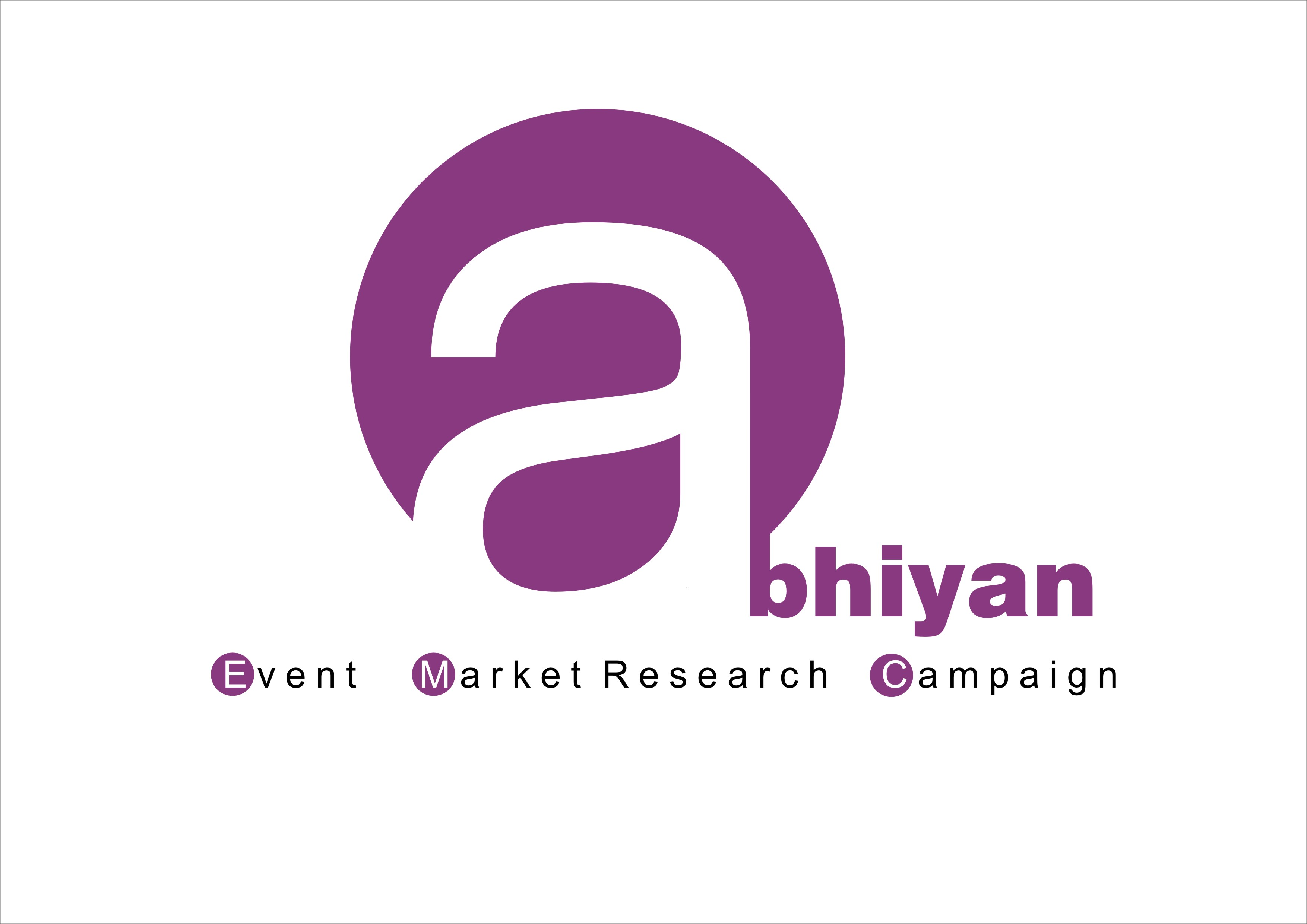 Abhiyan