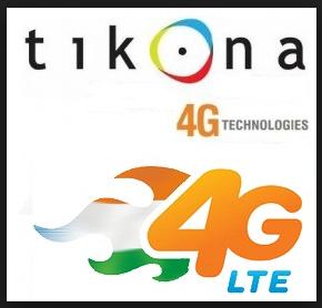 Tikona Internet Provider Dwarka,palam +919718387660