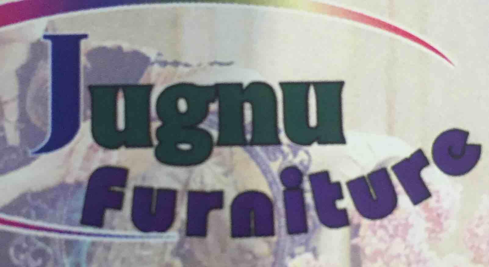 JUGNU FURNITURE