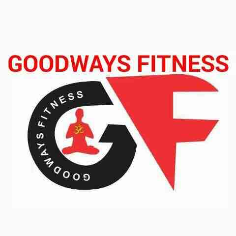 Goodways Fitness @ 9971927915