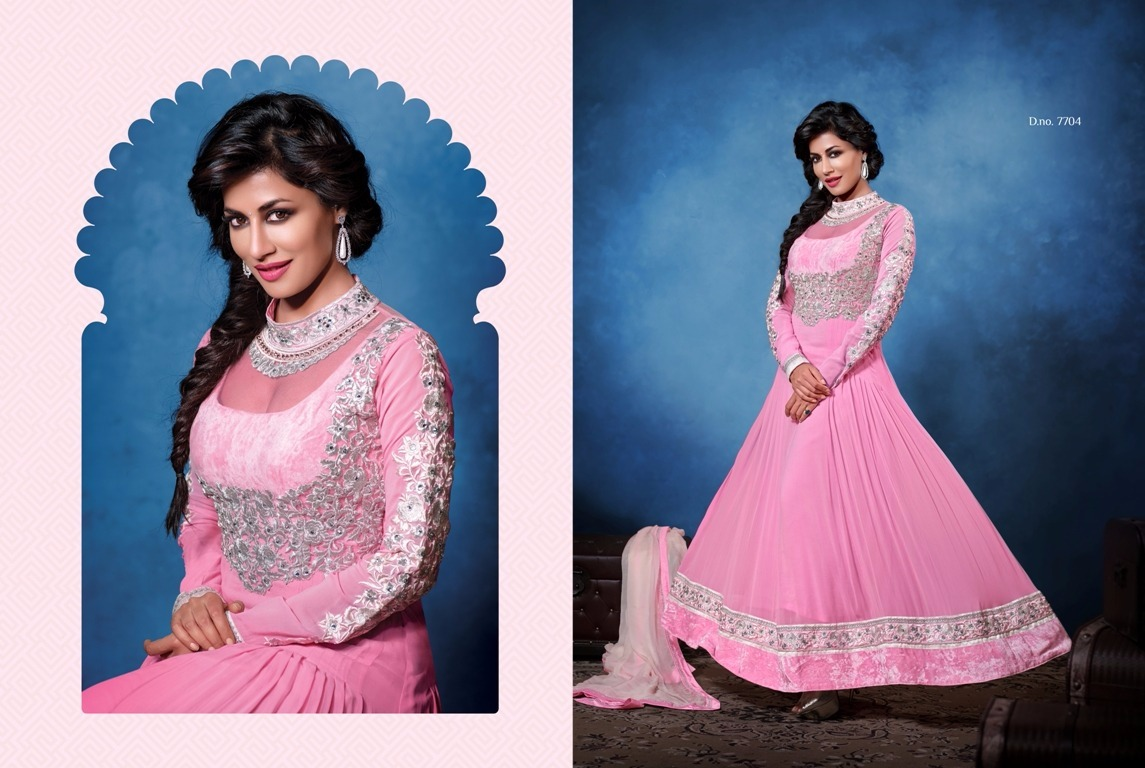 PRINA COLLECTION (ONLINE ETHNIC WEAR)
