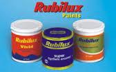 Sri Murugan Paint Company