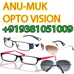 Anu-Muk Optovision